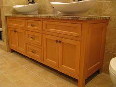 vertical grain fir kitchen cabinets timber frame cabinetry new energy works classicly styled