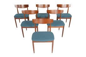 American Furniture Warehouse Desks by Mid Century Mobler Vintage Danish Modern U0026 Mid Century Furniture