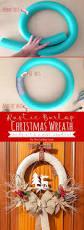 140 best burlap wreaths u0026 decor images on pinterest burlap