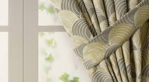 Drapery Fabric Toronto Fabrics Products Kravet Com