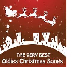 the very best oldies christmas songs rockin u0027 around the christmas