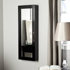 Sears Home Decor by Furniture Cheval Mirror By Sears Jewelry Armoire For Home