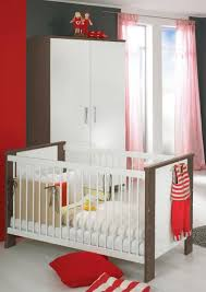 Best Nursery Designs Images On Pinterest Nursery Design Baby - Baby bedrooms design