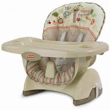 Booster Seat Dining Chair Baby On Fisher Price Space Saver High Chair Booster Seat Of Woodsy