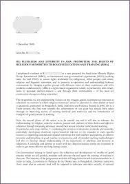 proposal letter sample for project proposalsampleletter com