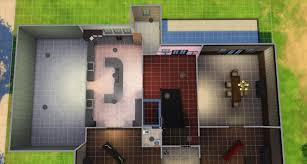 Build My House Can Someone Build My Dream House Page 2 U2014 The Sims Forums