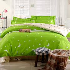 Sun And Moon Bedding Popular Star Twin Bedding Buy Cheap Star Twin Bedding Lots From
