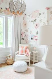 Eiffel Tower Wallpaper For Walls Best 25 Wallpaper For Girls Room Ideas On Pinterest Little