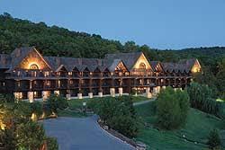 Pontoon Rental Table Rock Lake by Branson Show News Big Cedar Lodge Table Rock Lake Cabins