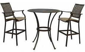 Patio Pub Table Patio Pub Table Set Best Of Outdoor Patio Table Set Outdoor Pub