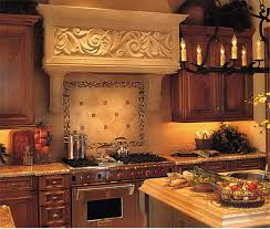 mosaic tile ideas for kitchen backsplashes the attractive kitchen tile backsplash for the best impression