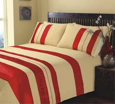 King Size Duvet Cover Sets Sale Twister Quilt Cover Quilting Galleries