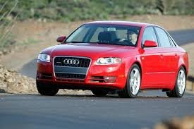 audi r4 price audi a4 reviews specs prices page 5 top speed