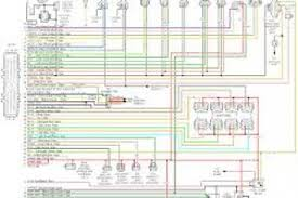 bmw e46 wiring diagram freeware wiring diagram