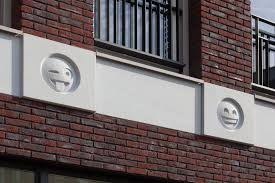 Dutch Flag Emoji Emojis Are Like Modern Day Gargoyles To This Dutch Architect