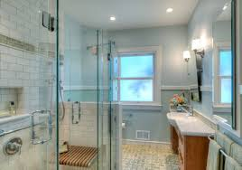 designing bathrooms designing safe and accessible bathrooms for seniors home