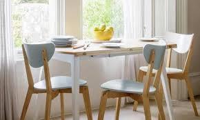 half moon kitchen table and chairs half moon dining table stylish wayfair with 5 ege sushi com half