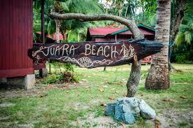 juara beach resort tioman island malaysia booking com