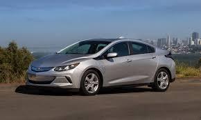 america u0027s safest new cars autonxt