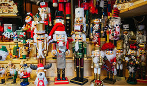 best shopping in germany city guide