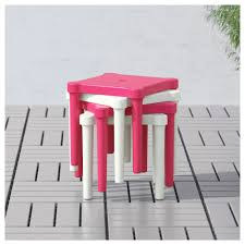 Ikea Childrens Picnic Table by Utter Children U0027s Stool Ikea