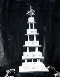 top ten royal wedding cakes my wedding scrapbook