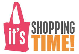 new year shopping varieties of new year shopping and gifting options online
