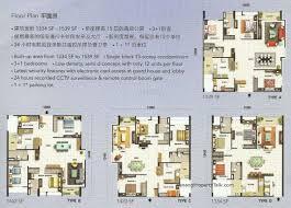 100 condo layout home park city condominiums auburn