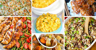 Free Dinner Ideas Gluten Free Dinner Recipes For Two Ideal Weight For 5 Feet