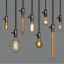 Buy Light Fixture Cheap Bulb Osram Buy Quality Bulbs For Salt Ls Directly From