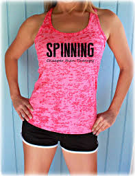 best cute workout clothes for women products on wanelo