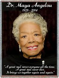 quotes about sudden death of a friend funeral fund blog 25 of my favorite quotes by dr maya angelou
