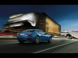 maserati granturismo 2014 wallpaper 2012 maserati granturismo sport rear speed wallpapers 2012