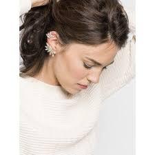 aldo ear cuff 256 best ear cuff images on ear cuffs ears and