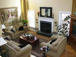 100 small living room decorating ideas on a budget living