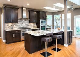 kitchen islands with posts kitchen island posts kitchen image kitchen transitional with