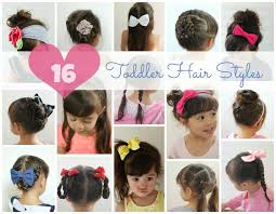 toddler hair make it cozee 16 toddler hair styles