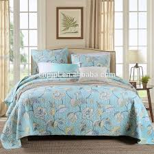 Types Of Duvet Latest Different Types Bed Duvet Quilt Cover Set From China Buy