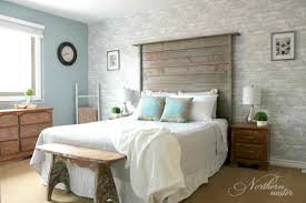 bedroom makeovers master bedroom makeover flashmobile info flashmobile info