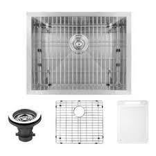 Stainless Steel Kitchen Sink Grids - Kitchen sink grids