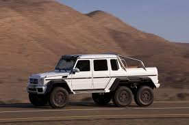 mercedes amg 6x6 price mercedes amg g 63 6x6 review 2017 autocar