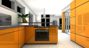 kitchens jane lockhart interior designitchen designers adelaide sa