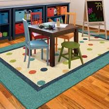 Playroom Area Rug Orian Handprints Area Rug This Might Be A Definite I