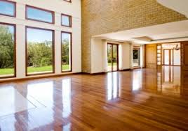 Wood Floor Refinishing Service Hardwood Floor Refinishing Fabulous Floors Atlanta