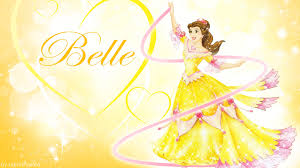 belle wallpapers wallpapers