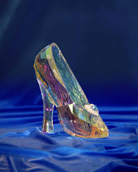 halloween horror nights sweepstakes micechat diamond celebration disney news disneyland resort