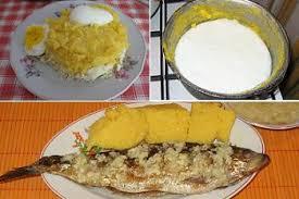 cuisine moldave mamaliga moldavie fr portail francophone de la moldavie