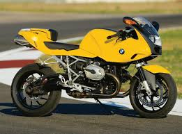 bmw modified 10 incredibly modified bikes that will amaze you u2013 wheelstreet