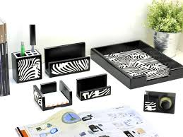 amazes home design office tags small home office layout office