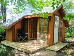 She Sheds by Garden Sheds Ideas Garden Design Ideas